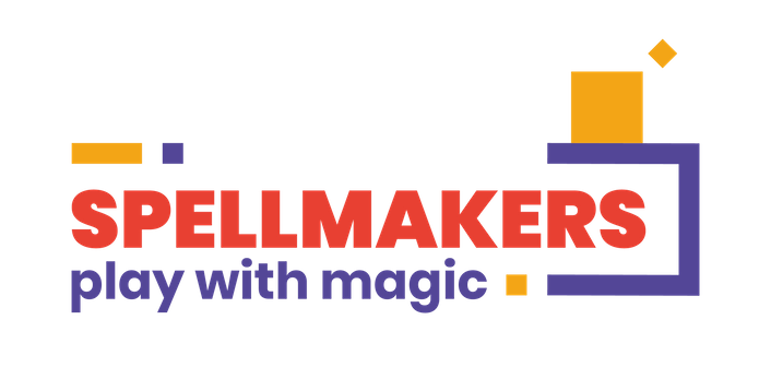 Spellmakers - Play with magic